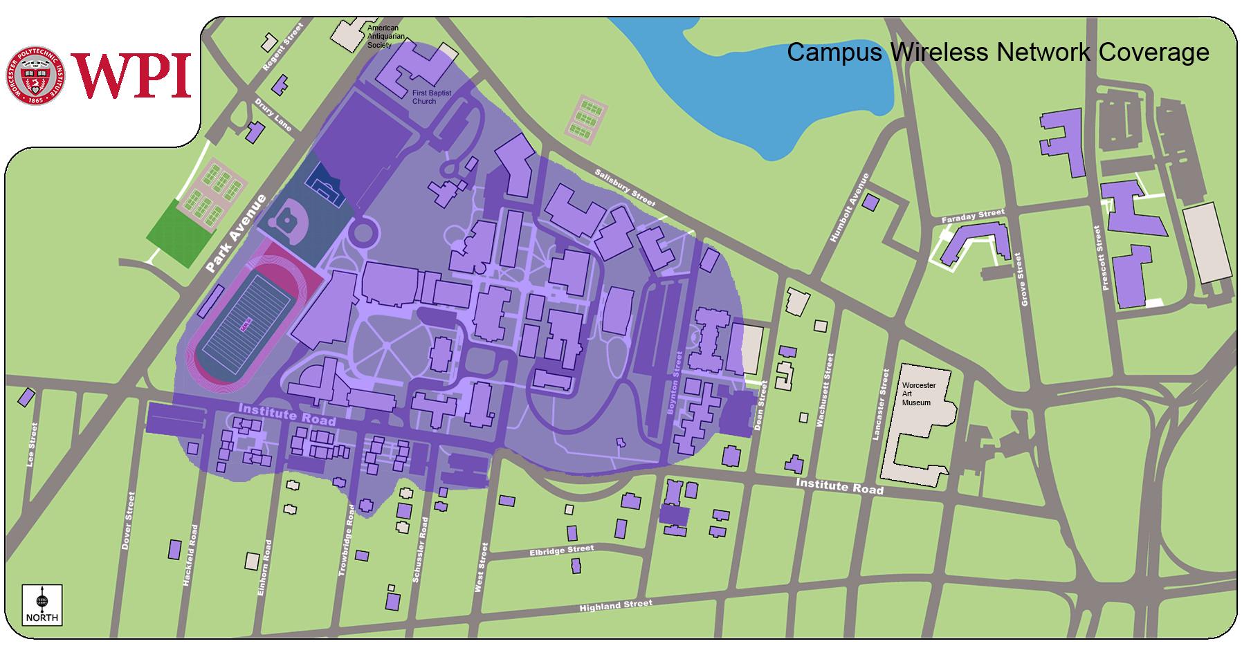 wireless city planning wikipedia 8266015 neutralizeallinfo