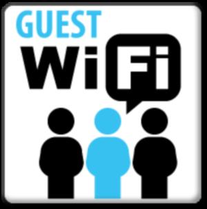 Https Web Wpi Edu Academics Ccc Netops Wireless Guest
