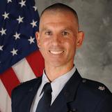 Lt Col Michael L. DeRosa