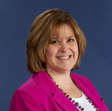 Sue Sontgerath '88