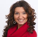 Connie Aramento