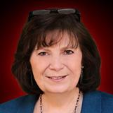 Karen Kashmanian Oates, PhD