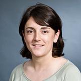 Professor Marsha Rolle