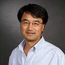 Prof. Chon