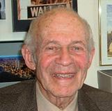 Arthur Gerstenfeld
