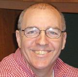 John Hedly