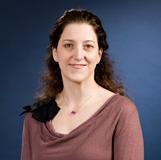 Terri A. Camesano, PhD