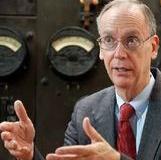 Frank Hoy, Ph.D.