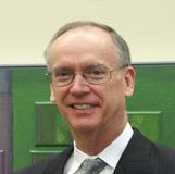 Frank Hoy, PhD
