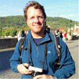 JCLindeman's picture