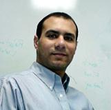 Mohamed Eltabakh