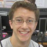 Justin Rice,