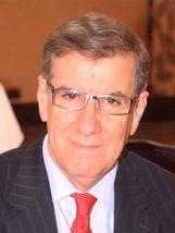 Kamal Rashid