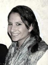 Sandra Garcia-Fine,