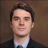 Andrew Clark