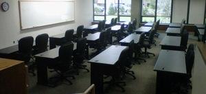 Exam Proctoring Center