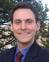 Prof. Alexander Wyglinski