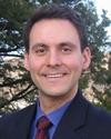 Dr. Alexander M. Wyglinski