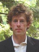Prof. Andrew Klein