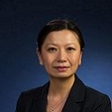 professor jianyu liang