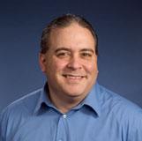 Michael J. DiRuzza, Jr.