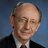 David A. Lucht