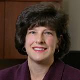 Kathy A. Notarianni