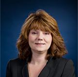 Charlene Bellows