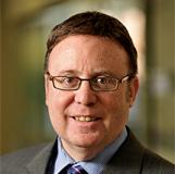 Jeffrey S. Solomon