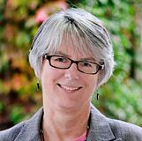 Mary Beth Harrity