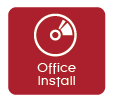 Install                     Office Software
