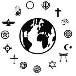 religious_diversity_globe_rdax_300x301.jpg