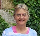 Judith Fallon