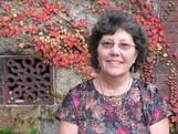 Deborah A. Bockus