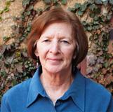Joan C. Dickert