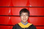 Quiyang Wu