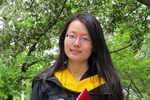 Jing Gu (February 2013)