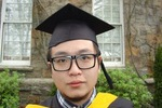 Haokun Deng