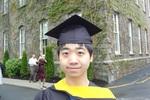 Weilang Liu