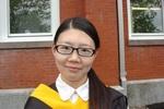 Yukun Tao