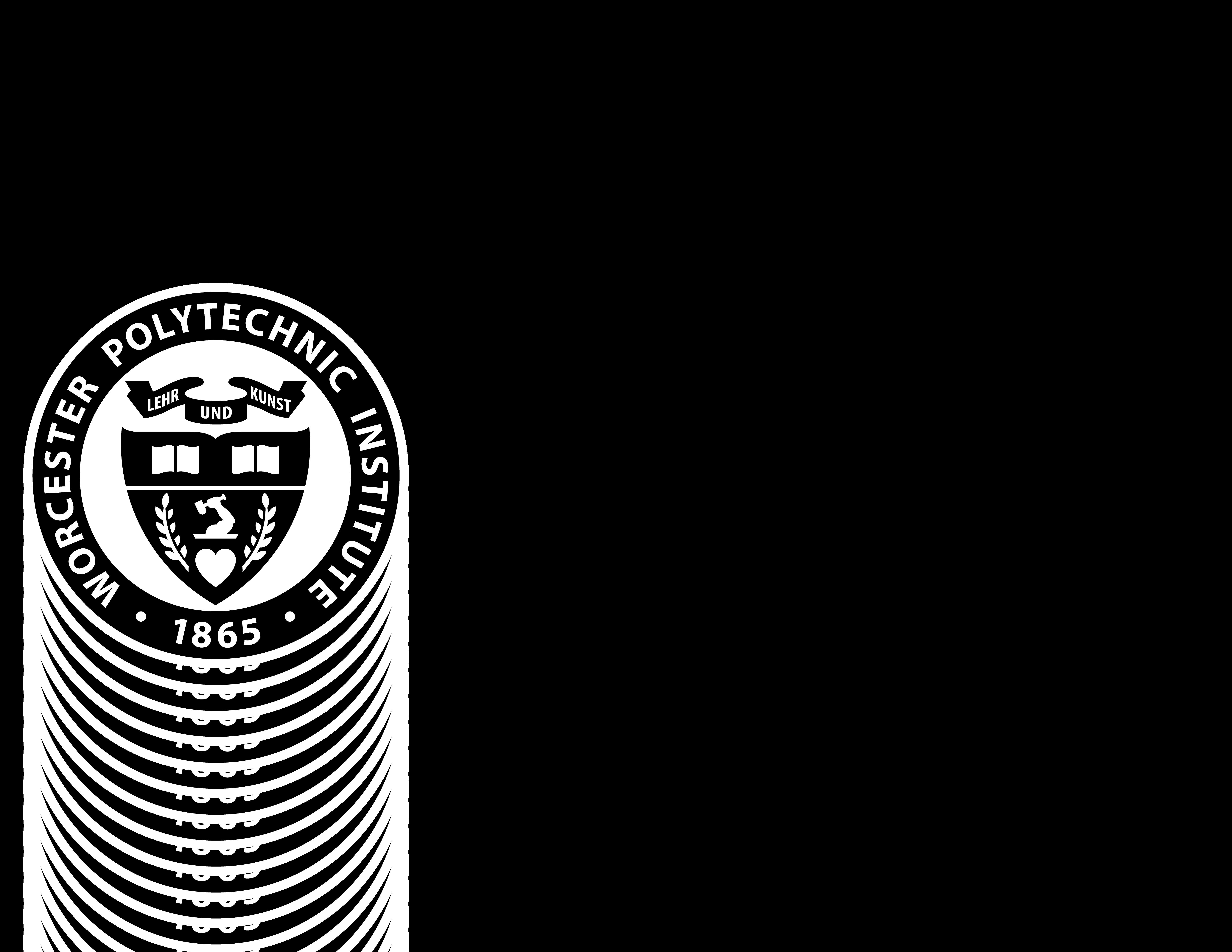 Westford Academy Logo Primary Logos