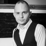 Mihhail Berezovski