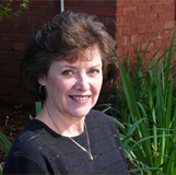 Ellen M. Mackin