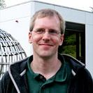 Christopher Larsen