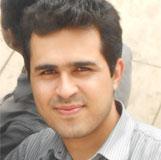 M. Mahdi Agheli H.