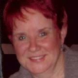 Barbara Furhman