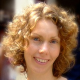 Fiona Levey