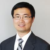 Yuxiang Liu