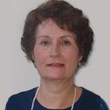 Rita Shilansky