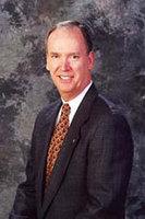 Frank Hoy.